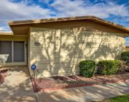17631 N 99th Drive, Sun City image