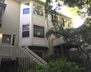 326 West Treehouse Lane Unit 326, Round Lake image