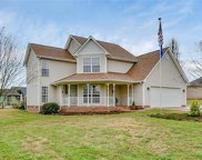 2212  Potter Downs Drive, Waxhaw image