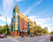 845 West Altgeld Street Unit 2A, Chicago image