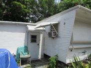 53 2nd Court, Key Largo image