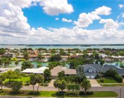739 Island Way, Clearwater Beach image