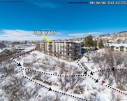 2305 Storm Meadows Drive Unit 415, Steamboat Springs image