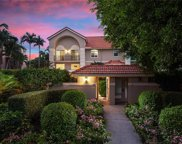 470 10th Ave S, Naples image