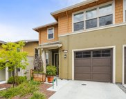 913 Lundy Ln, Scotts Valley image