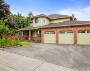 32827 50th Place SW, Tacoma image