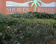 9900 S S Thomas Drive Unit #UNIT 628, Panama City Beach image
