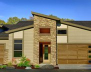 3088 Northwest Canyon Springs, Bend, OR image