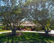 6821 W Cypresshead Dr, Parkland image