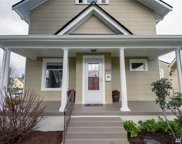823 S 43rd St, Tacoma image