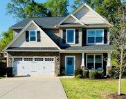 1050 Blythwood Drive, Piedmont image