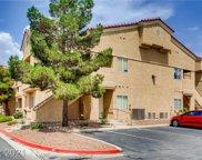 900 Heavenly Hills Court Unit 102, Las Vegas image