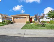 1369 Pearl Way, Brentwood image