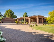12006 N Oakhurst Way, Scottsdale image