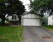 645 107th Lane NW, Coon Rapids image