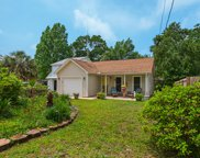 301 Anchors Place, Niceville image