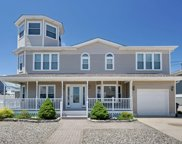 640 Bayview Drive, Toms River image