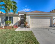 9542 Lassen Ct, Fort Myers image