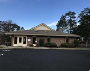 933 Medical Circle, Myrtle Beach image
