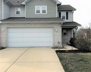 182 Clear Branch  Drive, Brownsburg image