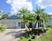 830 10th Ave Nw, Naples image