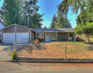 33209 37th Ave SW, Federal Way image