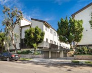 4222 TROOST Avenue Unit #22, Studio City image