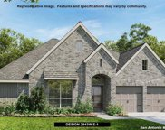 2135 Thayer Cove, San Antonio image