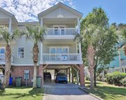 217 B 15th Ave. S, Surfside Beach image