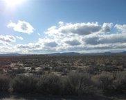 320.9 acre S 18&19, T34s R14w, Beryl image