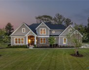 104 Forest Gate, Perrysburg image