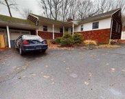 159 Dix Hills  Road, Dix Hills image