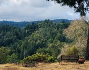 Cougar Rock Rd, Boulder Creek image