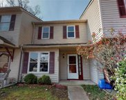 5483 Davis Way, Northwest Virginia Beach image