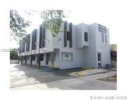 516 Nw 57th Ave, Miami image