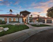 8615 E Charter Oak Drive, Scottsdale image