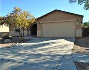 5886 E Cedarbird, Tucson image
