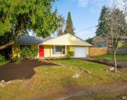1222 N 172nd St, Shoreline image