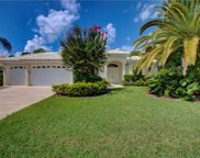 6519 Windjammer Place, Lakewood Ranch image