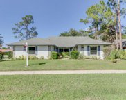13905 Barberry Drive, Wellington image