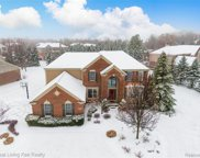 5606 STONEHAVEN, Oakland Twp image