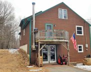 209 Webster Mills Road, Pittsfield image