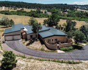 15590 Castlegate Court, Colorado Springs image