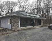 3000 Middle Country  Road, Lake Grove image