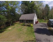 315 Chicopee St, Granby image
