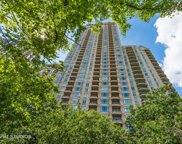 2550 North Lakeview Avenue Unit S3001, Chicago image