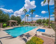 1404 W Weatherby Way, Chandler image