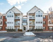 9724 REESE FARM ROAD Unit #9724, Owings Mills image