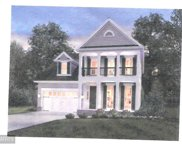 6 BETSY ROSS COVE, Ruther Glen image