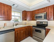 1011 Swallow Ave Unit 409, Marco Island image